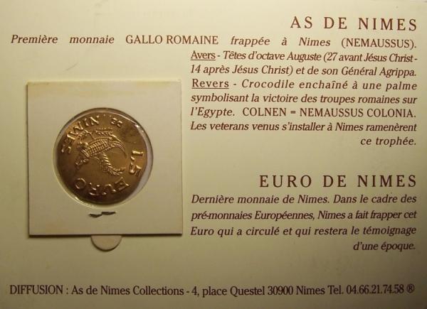 féria de nîmes Euro_nimes_1_cp